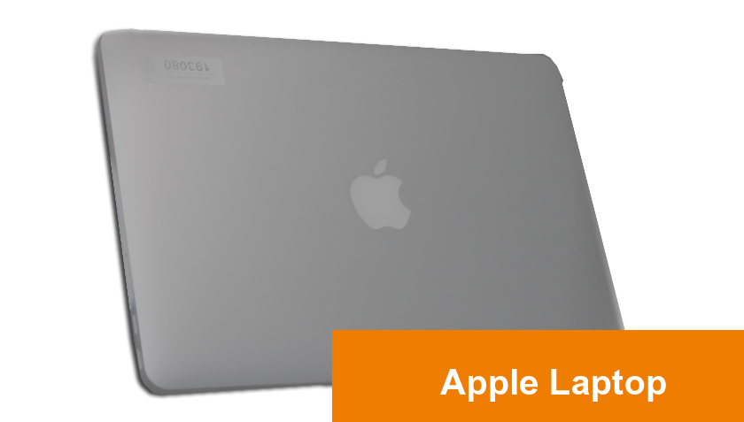 Apple-laptop